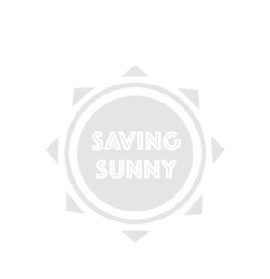 Saving Sunny Inc.